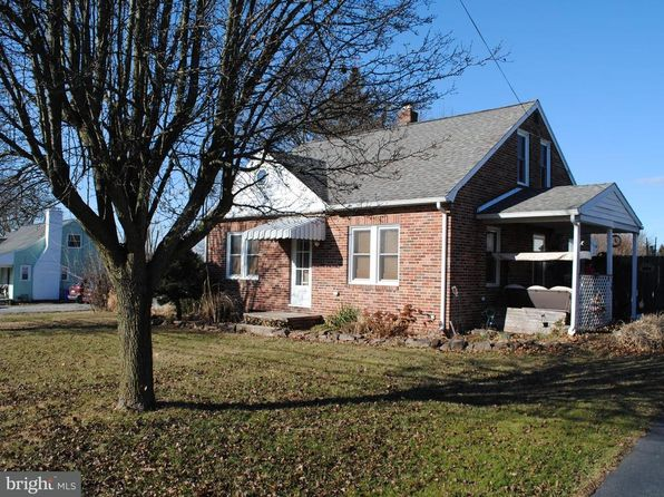 3 bed 2 bath Single Family at 2573 Sunset Ln York, PA, 17408 is for sale at 150k - 1 of 31