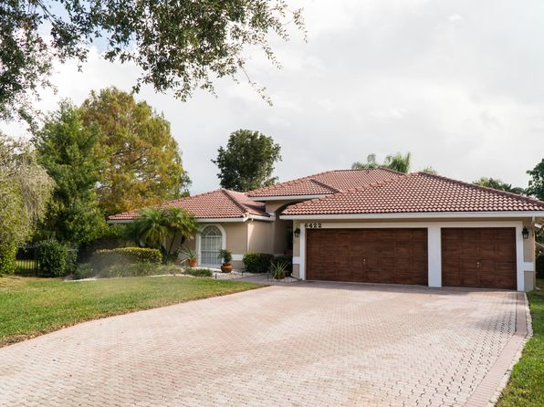 5 bed 3 bath Single Family at 6422 NW 43rd St Coral Springs, FL, 33067 is for sale at 520k - 1 of 27