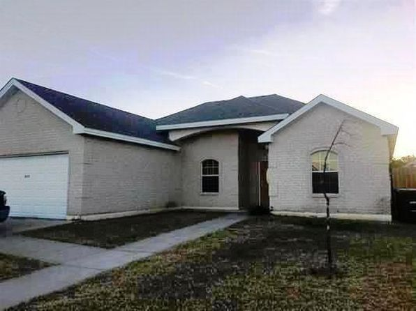 3 bed 2 bath Single Family at 2679 Out of Area Eagle Pass, TX, 78852 is for sale at 175k - 1 of 7