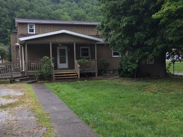 3 bed 3 bath Single Family at 43 N Cardinal Dr Prestonsburg, KY, 41653 is for sale at 105k - 1 of 20