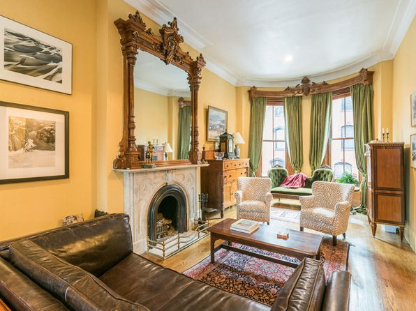 4 bed 5 bath Townhouse at 29 DWIGHT ST BOSTON, MA, 02118 is for sale at 3.00m - 1 of 24