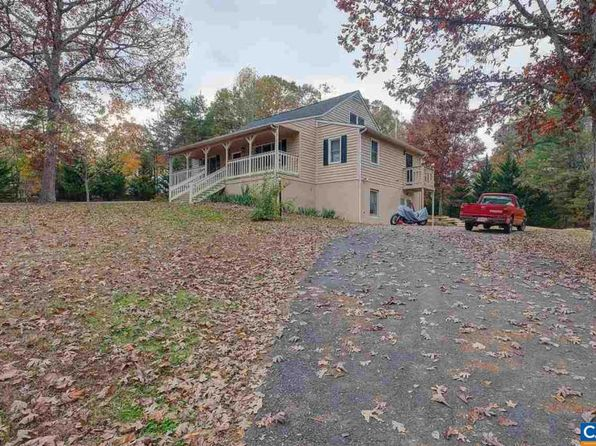 ruckersville singles See homes for sale in ruckersville, va homefindercom is your local home source with millions of listings, and thousands of open houses updated daily.