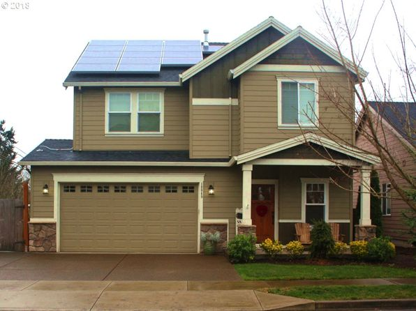 3 bed 3 bath Single Family at 18949 Elder Rd Oregon City, OR, 97045 is for sale at 410k - 1 of 15