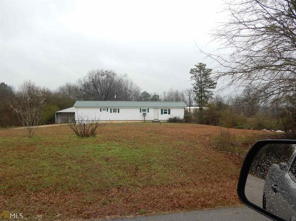 null bed null bath Vacant Land at 0 Murphy Rd Lagrange, GA, 30240 is for sale at 187k - 1 of 5