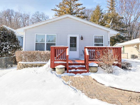 fox lake hindu singles 5707 fox lake road, mchenry, il - contact dickerson & nieman about this single family home listing in mchenry mchenry schools in mc henry county trust dickerson & nieman for the most.
