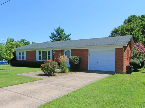 2 bed 1 bath Single Family at 55 Bay Dr Warsaw, KY, 41095 is for sale at 134k - 1 of 27