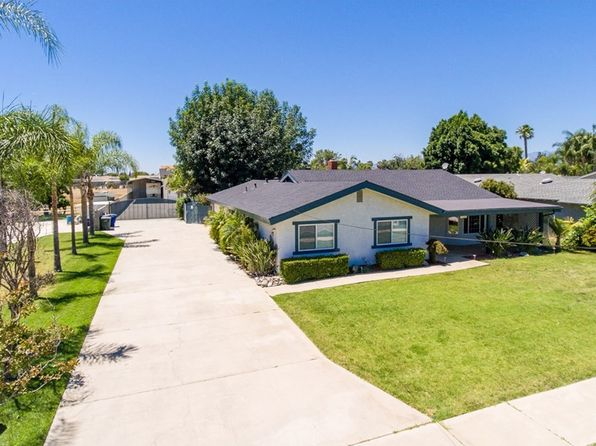 4 bed 2 bath Single Family at 1208 Magnolia Ave Ontario, CA, 91762 is for sale at 680k - 1 of 44