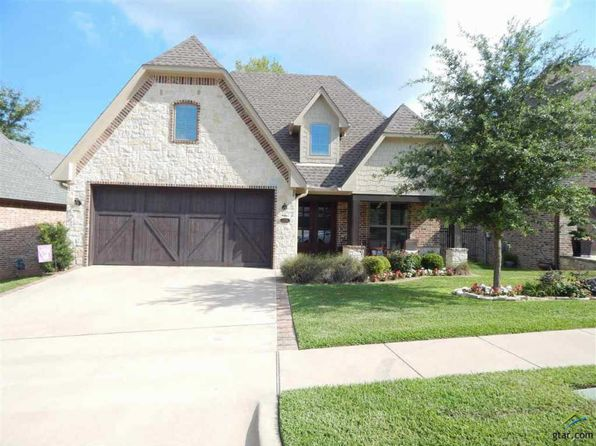 3 bed 2 bath Single Family at 2224 Fallcrest Tyler, TX, 75703 is for sale at 375k - 1 of 24