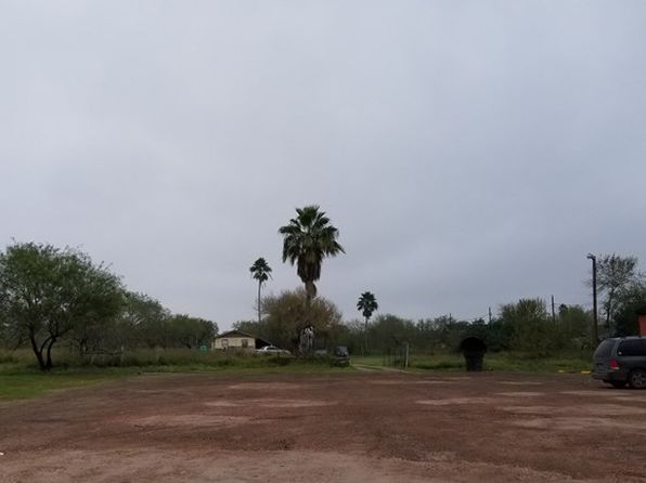 null bed null bath Vacant Land at 504 W Sioux Rd San Juan, TX, 78589 is for sale at 292k - 1 of 3