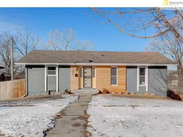 3 bed 2 bath Single Family at 5400 E 97th St Kansas City, MO, 64137 is for sale at 124k - 1 of 24