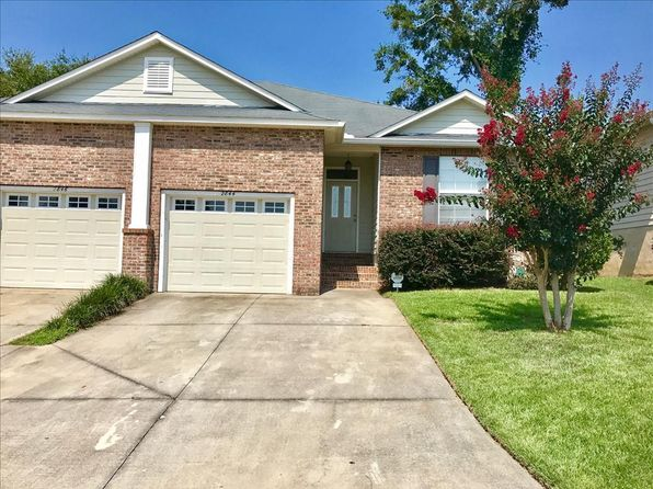 3 bed 2 bath Single Family at 2844 Hampton Meadow Dr Tallahassee, FL, 32311 is for sale at 157k - 1 of 10