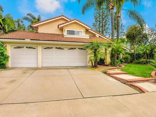4 bed 2.5 bath Single Family at 1726 Calle Alto San Dimas, CA, 91773 is for sale at 789k - 1 of 30