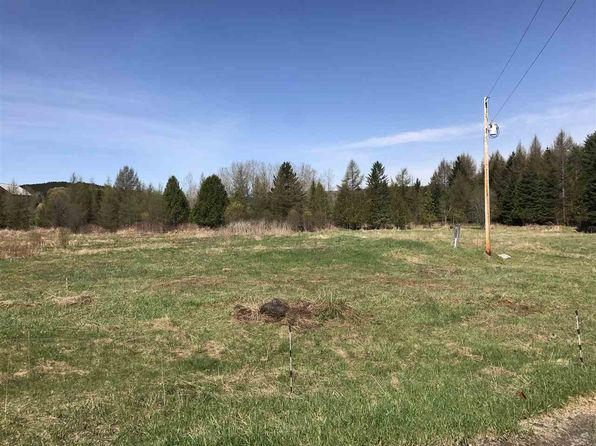 null bed null bath Vacant Land at 257 Pumpkin Hill Rd Danville, VT, 05828 is for sale at 30k - 1 of 2