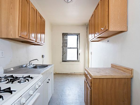 1 bed 1 bath Cooperative at 1045 Anderson Ave Bronx, NY, 10452 is for sale at 70k - 1 of 6