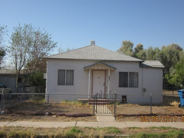 1 bed 1 bath Single Family at 107 Chestnut St Needles, CA, 92363 is for sale at 18k - 1 of 14