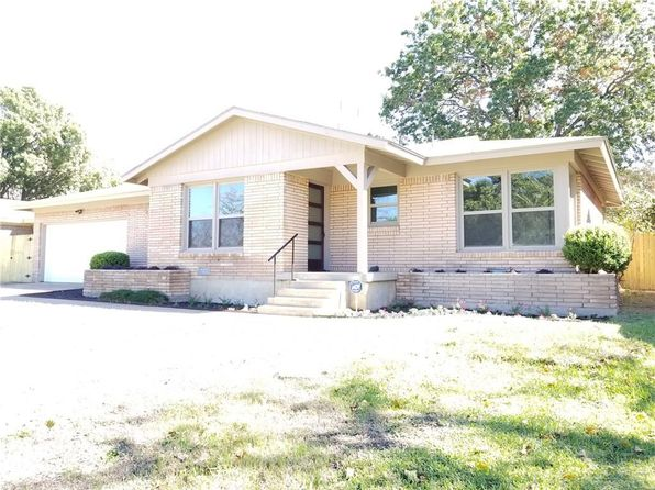 3 bed 2 bath Single Family at 4809 Selkirk Dr Fort Worth, TX, 76109 is for sale at 280k - 1 of 31