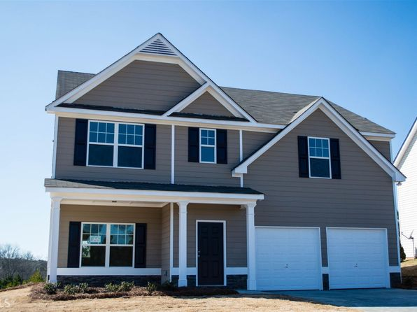4 bed 3 bath Single Family at 19 Birch River Xing Dallas, GA, 30132 is for sale at 215k - 1 of 17