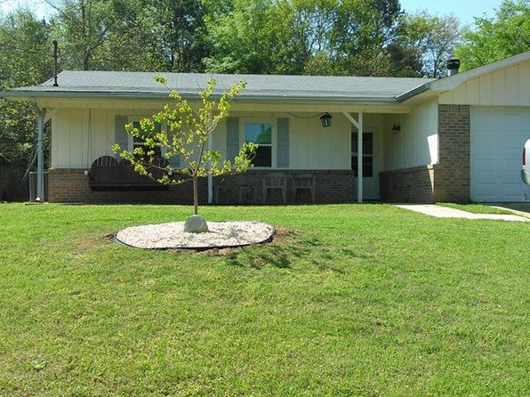3 bed 2 bath Single Family at 411 Sunny Acres Rd Ozark, AL, 36360 is for sale at 85k - 1 of 26