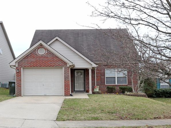 3 bed 2 bath Single Family at 512 Rhodora Rdg Lexington, KY, 40517 is for sale at 150k - 1 of 48