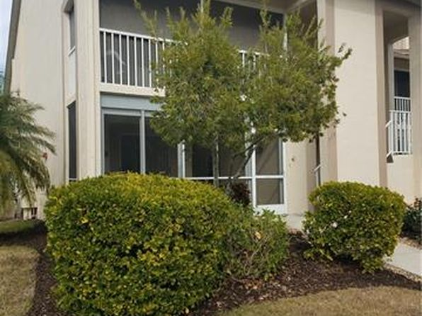 3 bed 2 bath Condo at 12520 Kelly Greens Blvd Fort Myers, FL, 33908 is for sale at 190k - 1 of 24