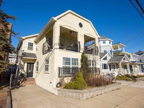 ventnor city buddhist singles Rent this 4 bedroom house rental in ventnor city for $250/night has balcony and dvd player read reviews and view 20 photos from tripadvisor.