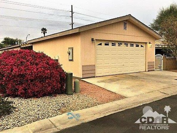 3 bed 2 bath Mobile / Manufactured at 81641 Avenue 48 Indio, CA, 92201 is for sale at 130k - 1 of 2
