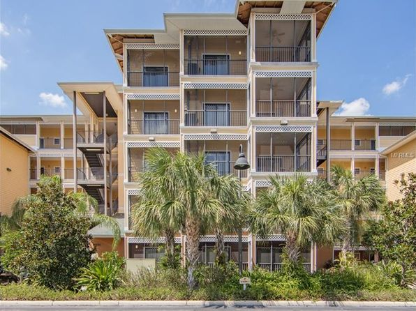 2 bed 2 bath Condo at 9051 Treasure Trove Ln Kissimmee, FL, 34747 is for sale at 110k - 1 of 22