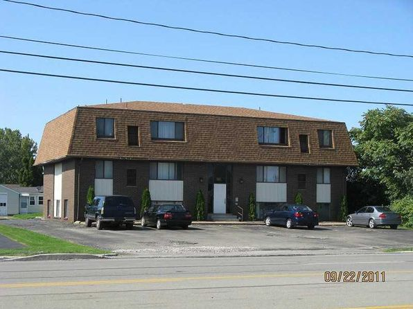1 bed null bath Single Family at Undisclosed Address Erie, PA, 16505 is for sale at 500k - google static map