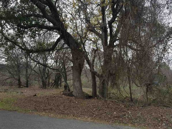 null bed null bath Vacant Land at 417 Indian Trl Kingsland, TX, 78639 is for sale at 15k - 1 of 3