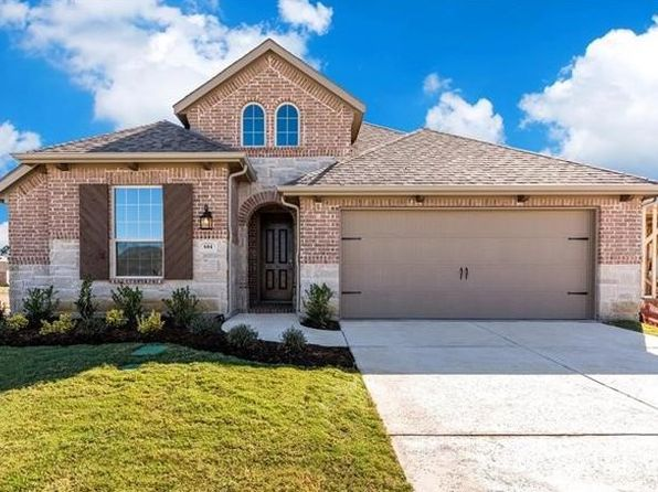4 bed 3 bath Single Family at 604 Zion Pkwy Celina, TX, 75009 is for sale at 335k - 1 of 42