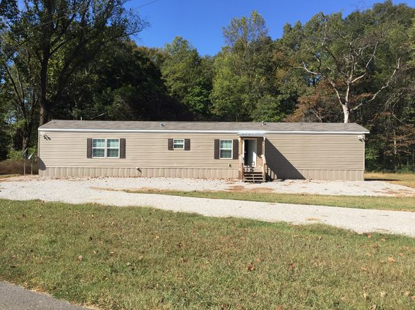 3 bed 2 bath Mobile / Manufactured at 1485 Hurricane Creek Rd Gurley, AL, 35748 is for sale at 49k - 1 of 11
