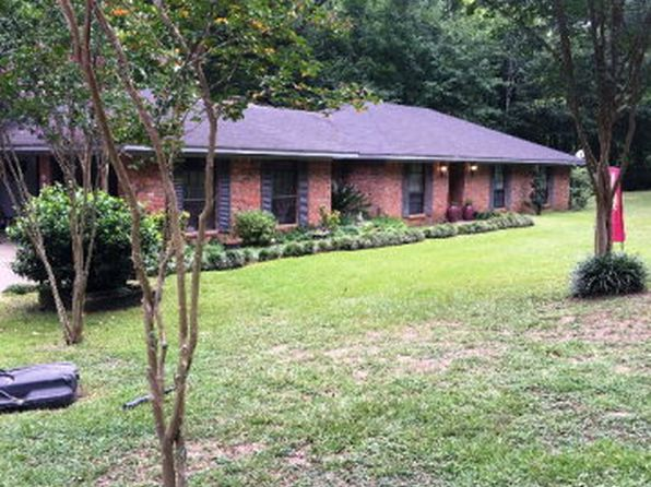 3 bed 2 bath Single Family at 301A East Dr Vicksburg, MS, 39180 is for sale at 183k - 1 of 13