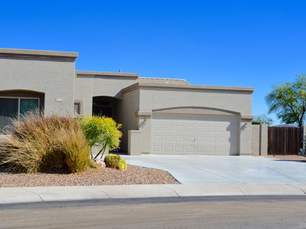 3 bed 2 bath Single Family at 2361 S Wildrose Cir Mesa, AZ, 85209 is for sale at 320k - 1 of 28