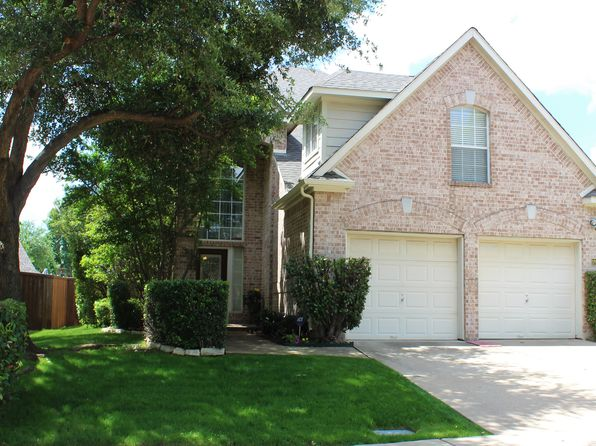 3 bed 3 bath Single Family at 18659 Gibbons Dr Dallas, TX, 75287 is for sale at 350k - 1 of 26