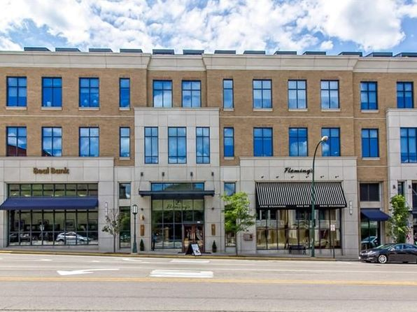 2 bed 3 bath Condo at 327 N Old Woodward Ave Birmingham, MI, 48009 is for sale at 1.85m - 1 of 29