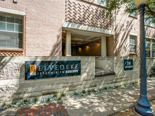 2 bed 2 bath Condo at 2305 Worthington St Dallas, TX, 75204 is for sale at 325k - 1 of 24