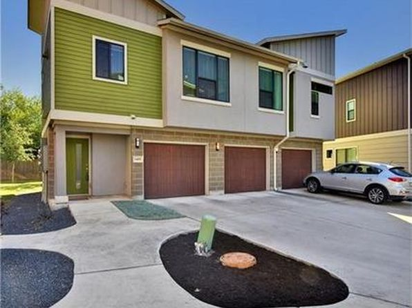 2 bed 2 bath Condo at 1405 Lorraine Loop Austin, TX, 78758 is for sale at 275k - 1 of 24