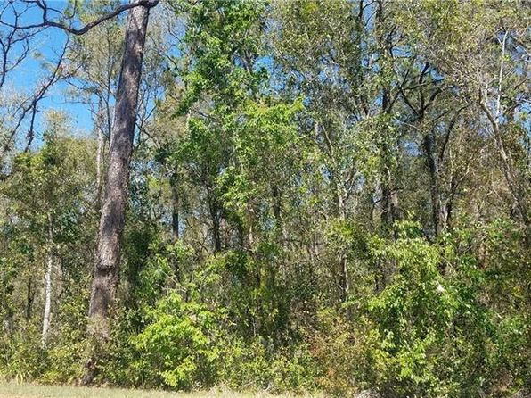 null bed null bath Vacant Land at 0 Troon Ave Mount Plymouth, FL, 32776 is for sale at 49k - google static map