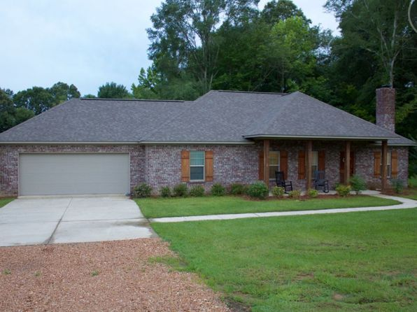 3 bed 2 bath Single Family at 2915 BILL STRONG RD EDWARDS, MS, 39066 is for sale at 150k - 1 of 7