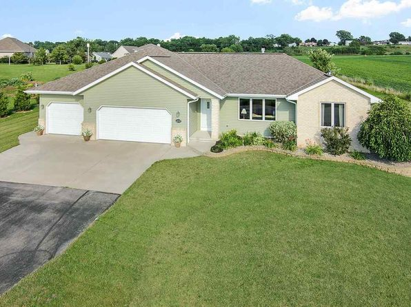 3 bed 2 bath Single Family at 3318 Egret Dr Green Bay, WI, 54311 is for sale at 235k - 1 of 18