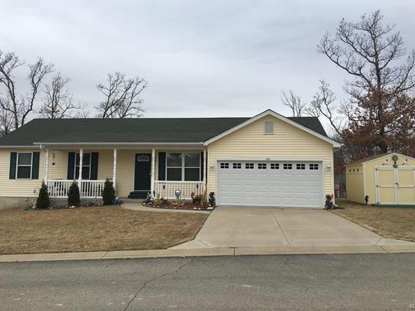 3 bed 3 bath Single Family at 261 Village Circle Dr Winfield, MO, 63389 is for sale at 138k - 1 of 31