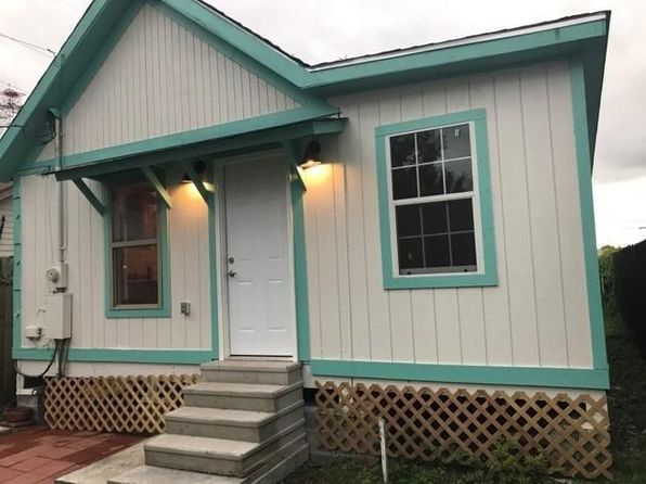 2 bed 1 bath Single Family at 4220 Earhart Blvd New Orleans, LA, 70125 is for sale at 130k - 1 of 10