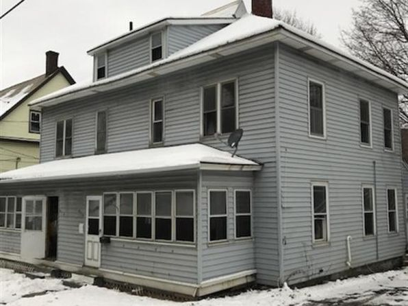 6 bed 2 bath Multi Family at 413-415 W Main St St North Adams, MA, 01247 is for sale at 36k - google static map