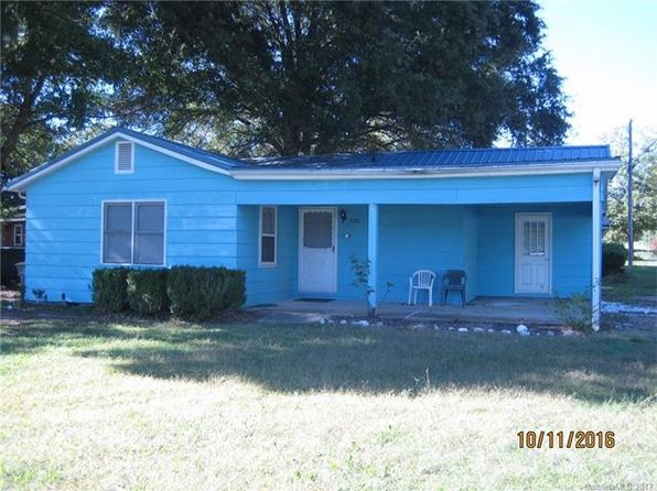 2 bed 2 bath Single Family at 900 McKnight St Kannapolis, NC, 28081 is for sale at 40k - 1 of 16