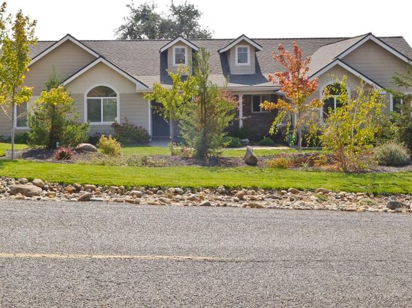 4 bed 2.5 bath Single Family at 40532 LILLEY MOUNTAIN DR COARSEGOLD, CA, 93614 is for sale at 425k - 1 of 40