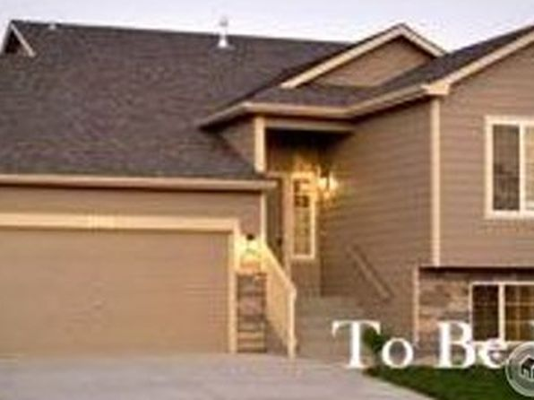 3 bed 3 bath Single Family at 4168 Paddock Dr Wellington, CO, 80549 is for sale at 284k - 1 of 19