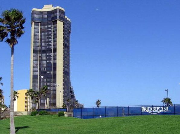 4 bed 3 bath Condo at 334 Padre Blvd South Padre Island, TX, 78597 is for sale at 775k - 1 of 20