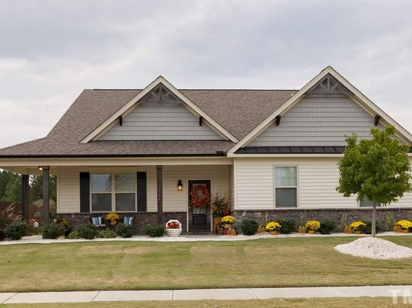 4 bed 3 bath Single Family at 1706 Almond Willow Way Zebulon, NC, 27597 is for sale at 280k - 1 of 25