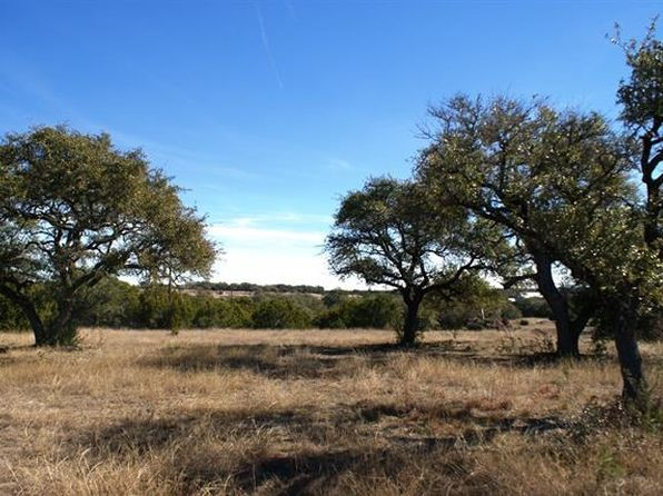 null bed null bath Vacant Land at  Redemption Ave Dripping Springs, TX, 78620 is for sale at 364k - 1 of 9
