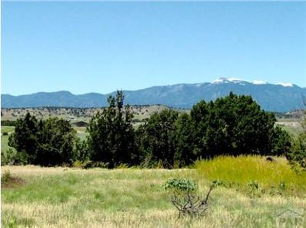 null bed null bath Vacant Land at  Painted Sky Rye, CO, 81069 is for sale at 80k - 1 of 8